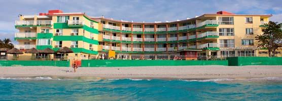 Herradura Hotel Varadero