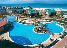 Hotel-Barcelo-Solymar-Varadero-pool