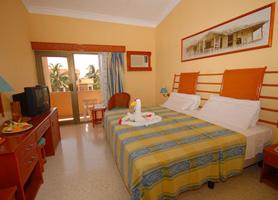 Hotel Be Live Las Morlas Varadero rooms