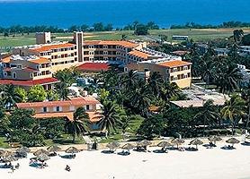 Hotel Be Live Las Morlas Varadero