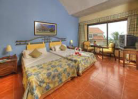 Hotel Breezes Bella Costa Varadero