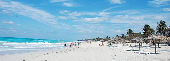 Hotel Dos Mares Varadero Beach