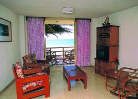 Hotel Herradura Varadero rooms