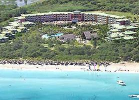 Hotel Melia Las Antillas Varadero