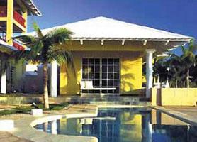 Hotel Paradisus Varadero Resort villas