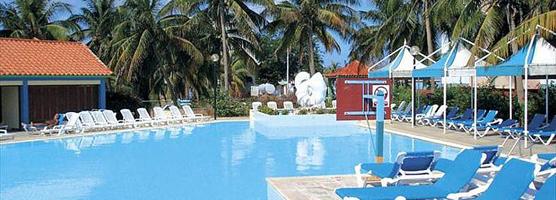 Mar Del Sur Hotel Varadero