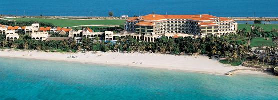 Melia Las Americas Hotel Resort Varadero