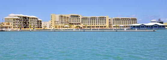 Melia Marina Hotel Varadero