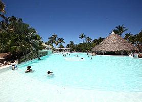 Melia Varadero Pool