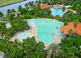 Playa Caleta Hotel Varadero