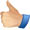 Blau Varadero Reviews