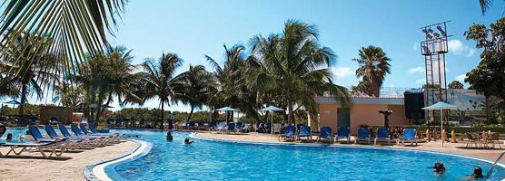 Villa La Mar Hotel Varadero