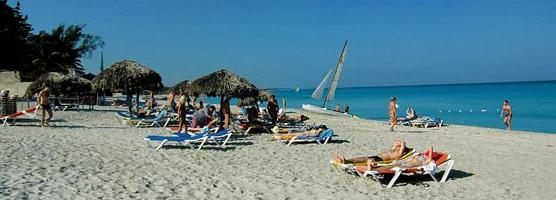 hotel acuazul varadero beach